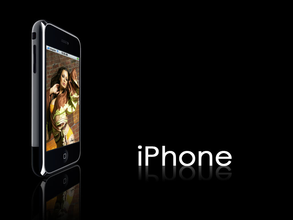 Cell Phone Repair Albuquerque >> Iphone Cell Phones Repair In Albuquerque Usa Iphone Screen Repair